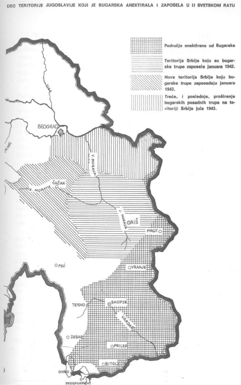 WW2 revizionizam  - Page 26 Bvj_032