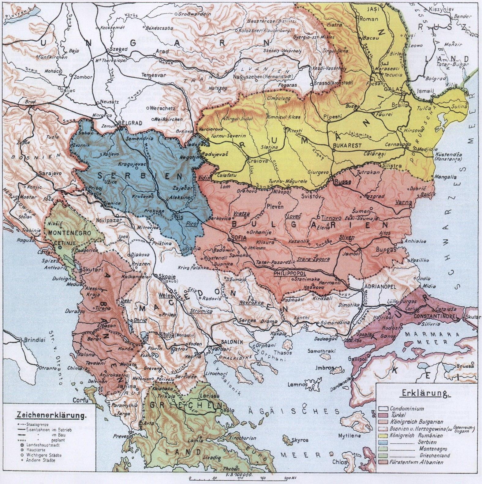 D Rizov Blgapitѣ V Tѣhnitѣ Istoricheski Etnograficheski I