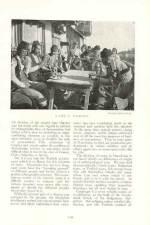 smallNG 1912 Macedonia2a National Geographic and FYROM propaganda