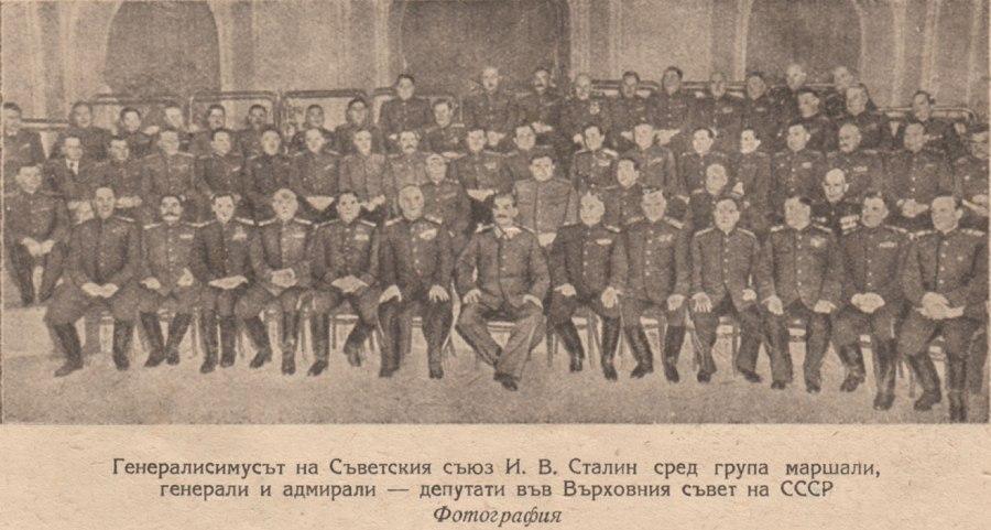 http://macedonia.kroraina.com/js/js_211.jpg